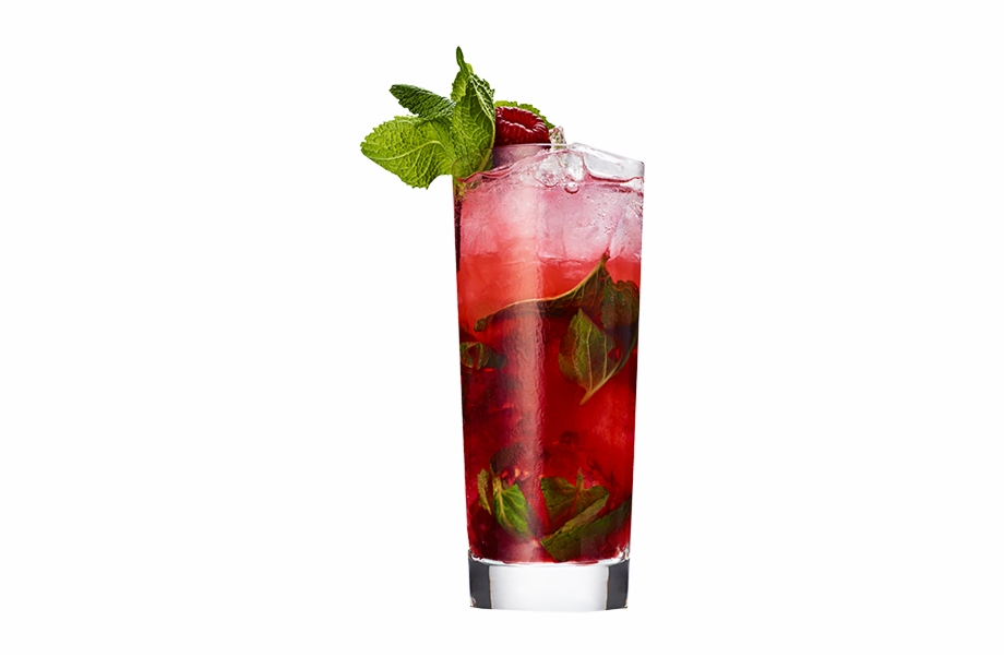Cocktail Png Image With Transparent Background.