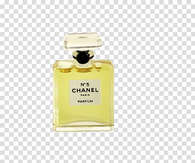 Perfume Chanel No. 5 Chanel No. 19 Coco, Yellow Chanel.