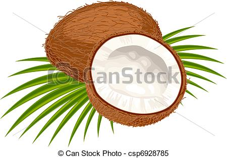 Coco Illustrations and Clip Art. 3,221 Coco royalty free.