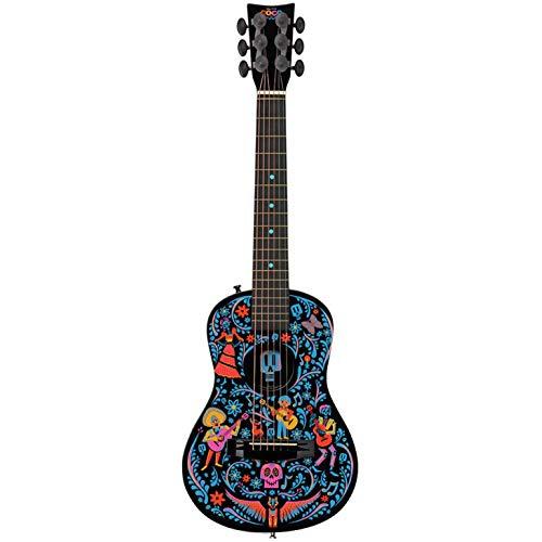 Mexican Guitar: Amazon.com.