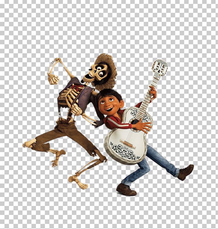 Pixar Film Walt Disney S Musician PNG, Clipart, Anthony Gonzalez.