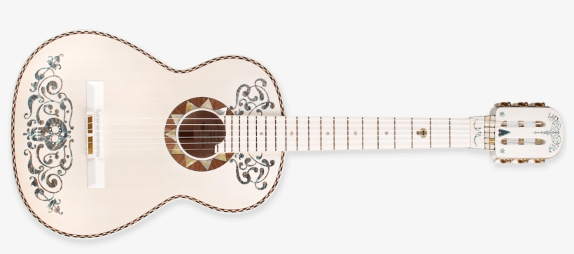 Coco Movie Guitar Png Clip Art Freeuse Library.