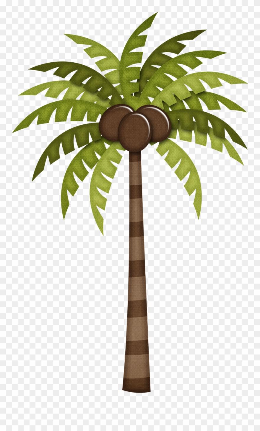 Hawaiian Aloha Tropical.