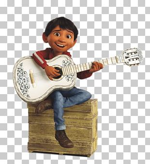 Coco Pixar PNG Images, Coco Pixar Clipart Free Download.