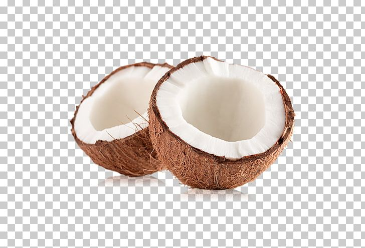 Coconut Water Nata De Coco Food Fruit PNG, Clipart, Bavarian Cream.