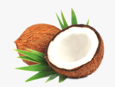 Coco PNG.