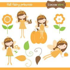 We Are Family Stick Figures By Cocoa Mint #257120.