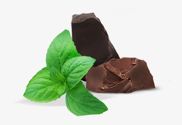 Cocoa Mint Png Free & Free Cocoa Mint.png Transparent Images #15126.