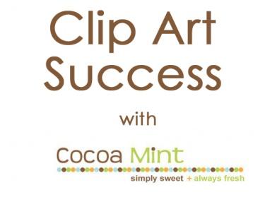 5 Keys To Clip Art Success.