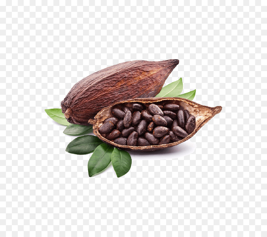 Chocolate Background png download.