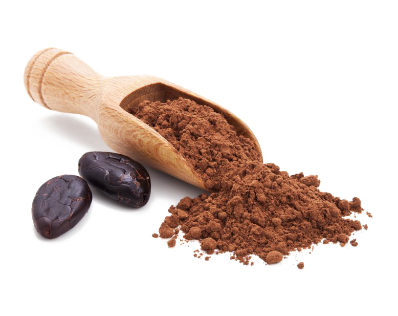 Cocoa PNG Images Transparent Free Download.