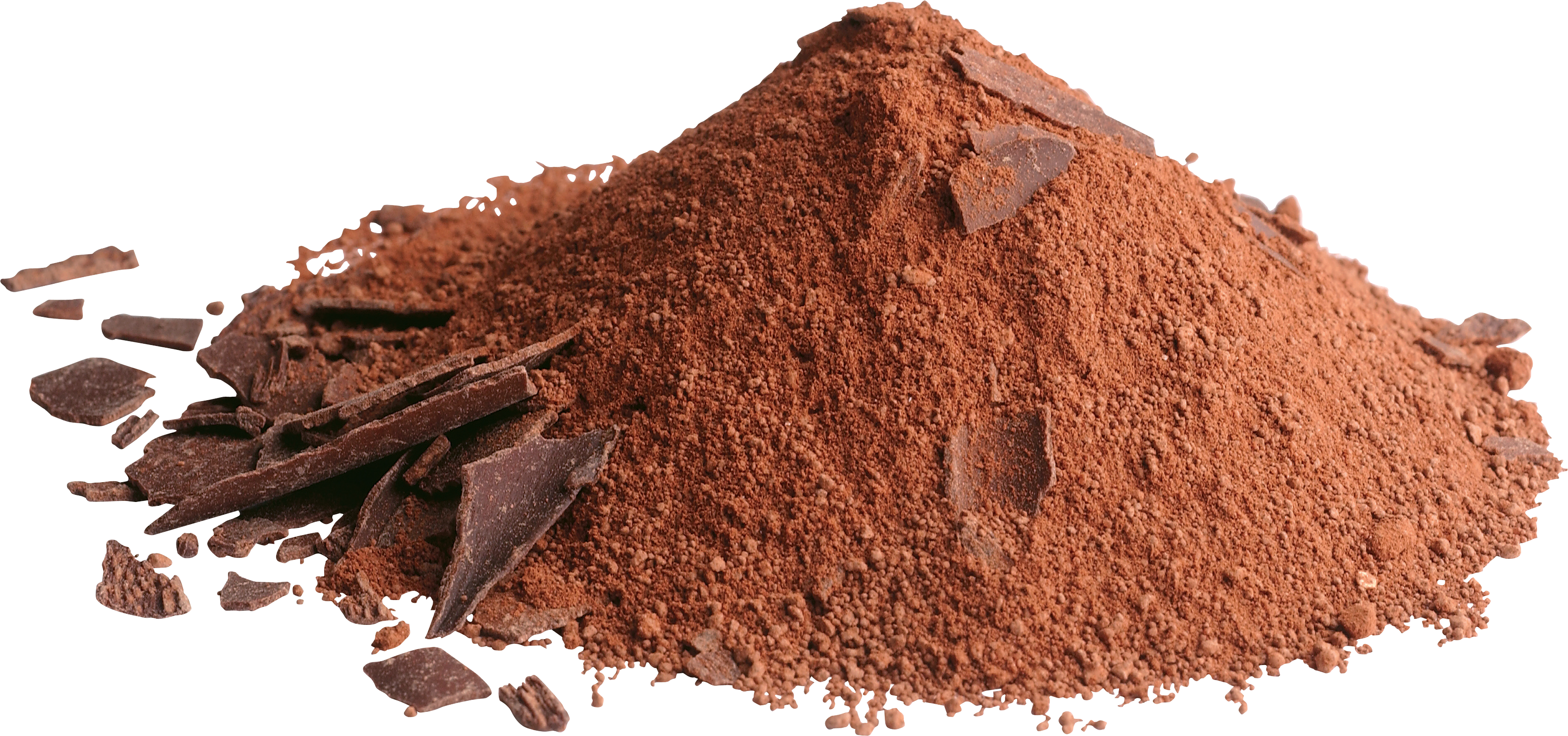 Cacao PNG images free download.
