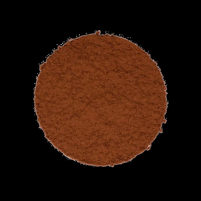 Cacao Powder: Dominican.