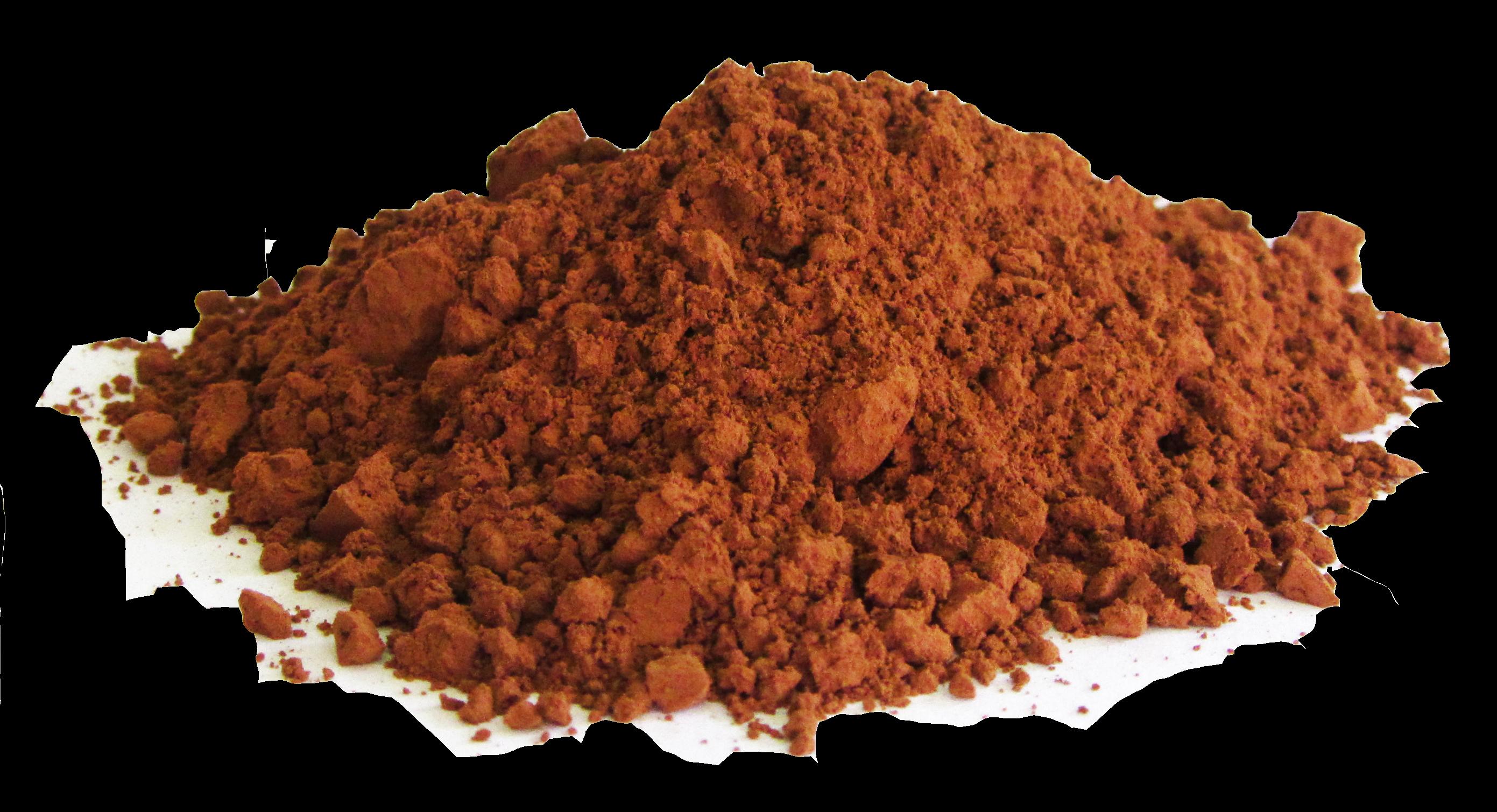 Chocolate PNG Image.