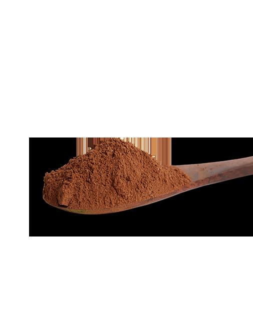Premium Chocolate Powder 400g.