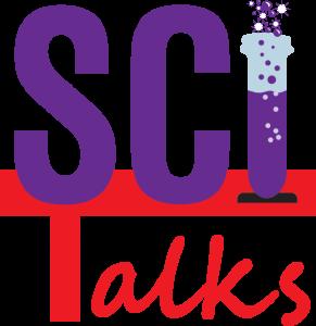 SCI Talks.