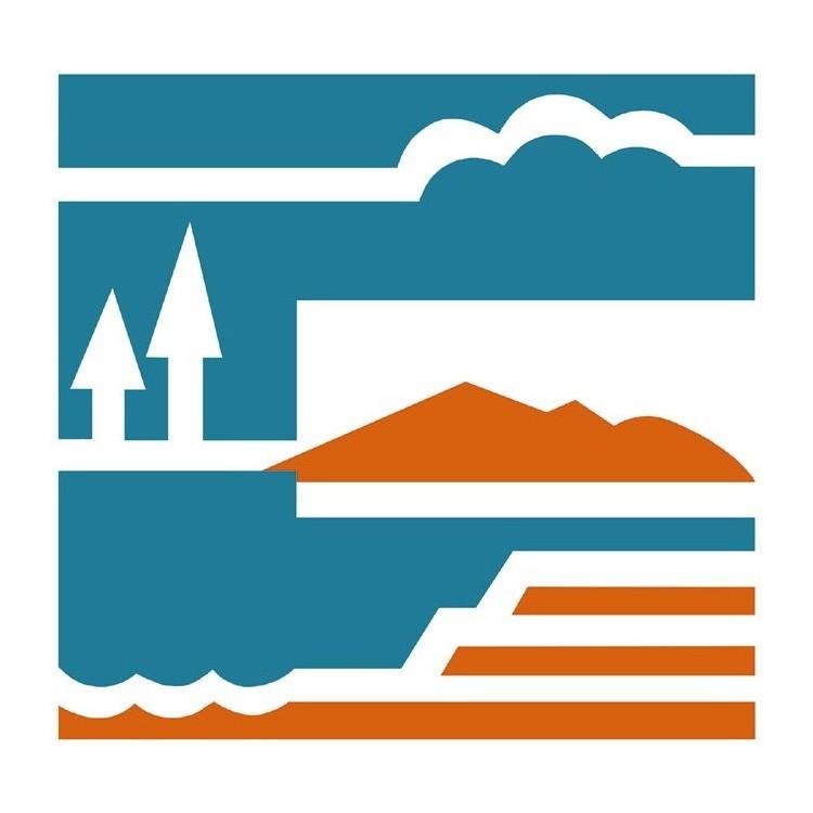 City of Flagstaff Official Website.