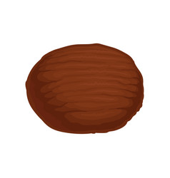 Coconut Clipart Vector Images (over 330).