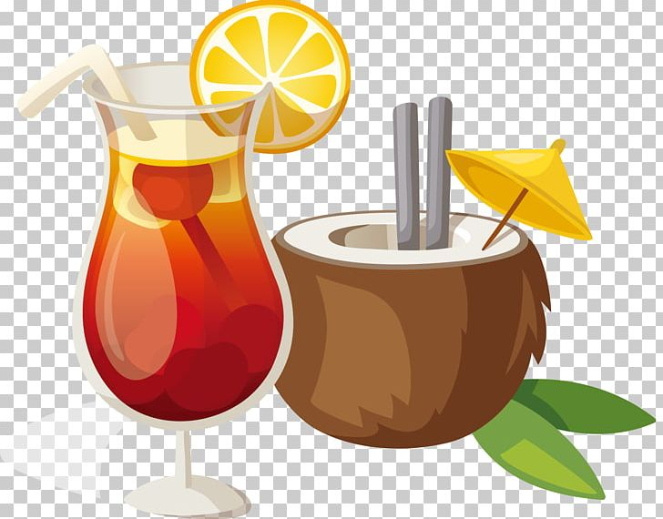 14 cliparts for free. Download Coconut clipart coconut drink beach.