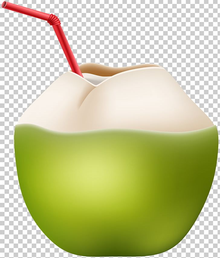 Green Apple PNG, Clipart, Apple, Beach, Clip Art, Clipart, Coconut.