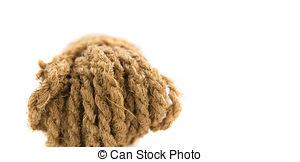 Coconut fiber Stock Photo Images. 1,684 Coconut fiber royalty free.