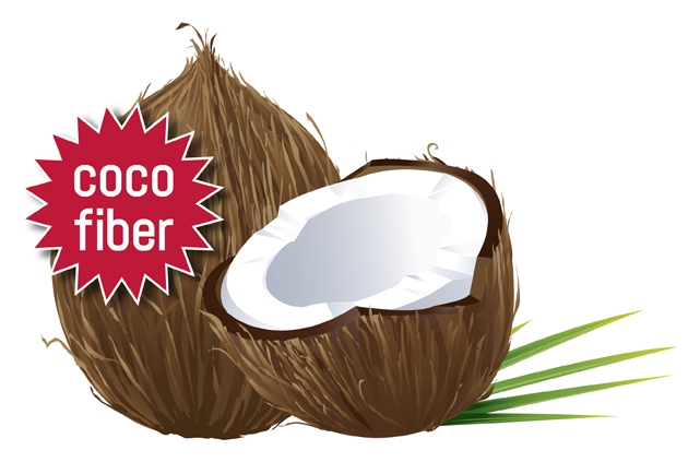 Jiffy Coco Products.