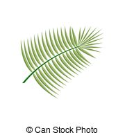 Coconut leaf Illustrations and Clip Art. 6,335 Coconut leaf.