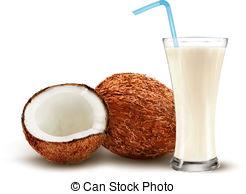 Coconut milk Illustrations and Clip Art. 1,137 Coconut milk.