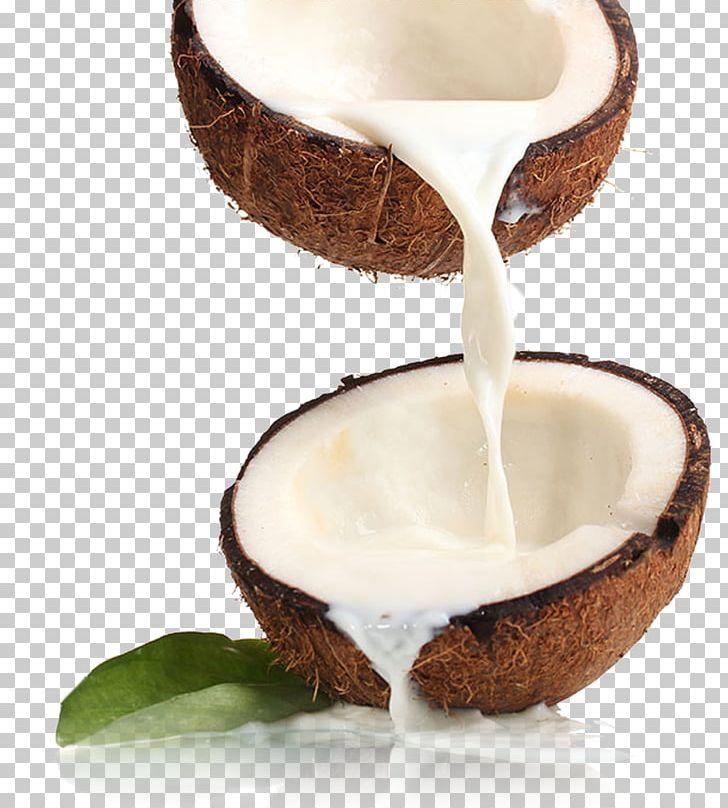 Coconut Milk Plant Milk Coconut Cream PNG, Clipart, Coconut, Coconut.