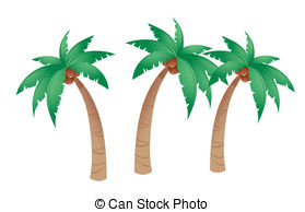 Coconut tree Illustrations and Clip Art. 9,066 Coconut tree.