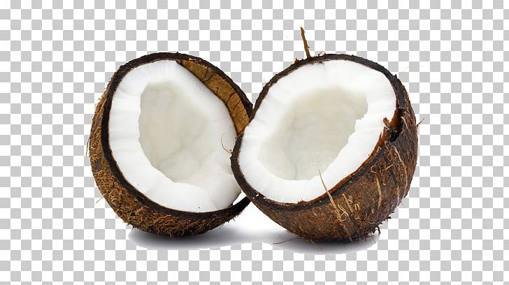 Smoothie Coconut Milk Coconut Oil PNG, Clipart, Coconut, Coconut.