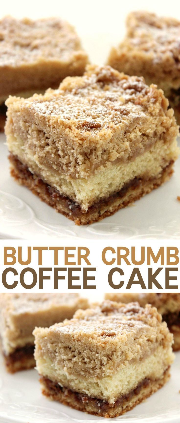 1000+ ideas about Coffee Dessert on Pinterest.