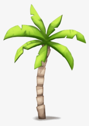Coconut Tree PNG, Transparent Coconut Tree PNG Image Free Download.