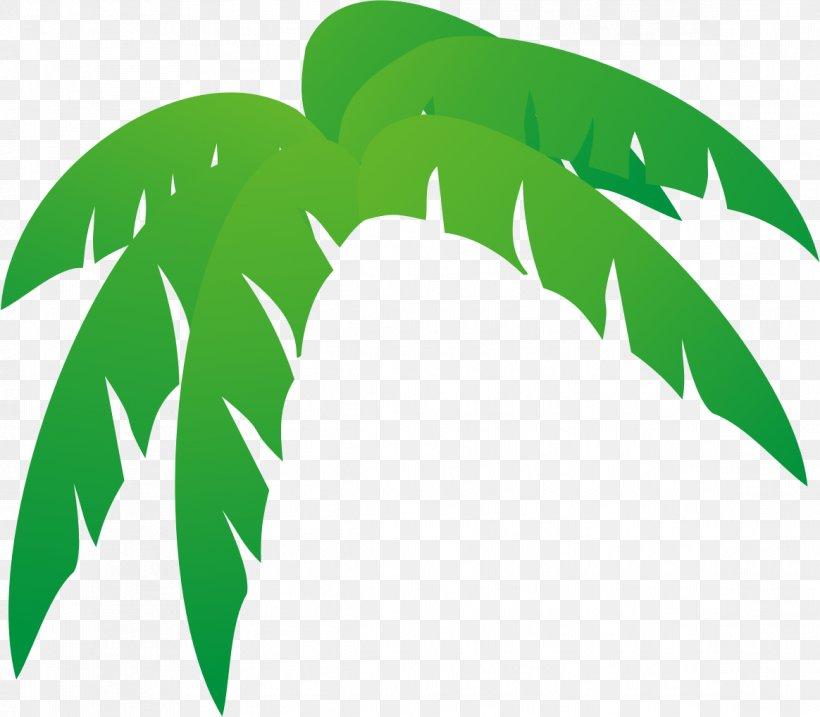 Arecaceae Leaf Tree Palm Branch Clip Art, PNG, 1164x1019px.