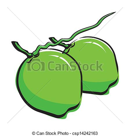 Coconut Illustrations and Clip Art. 13,761 Coconut royalty free.