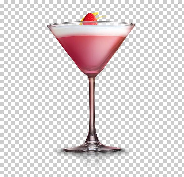 Martini coctel cosmopolita caipirinha bloody mary, coctel PNG.