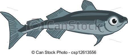 Cod Vector Clipart EPS Images. 426 Cod clip art vector.