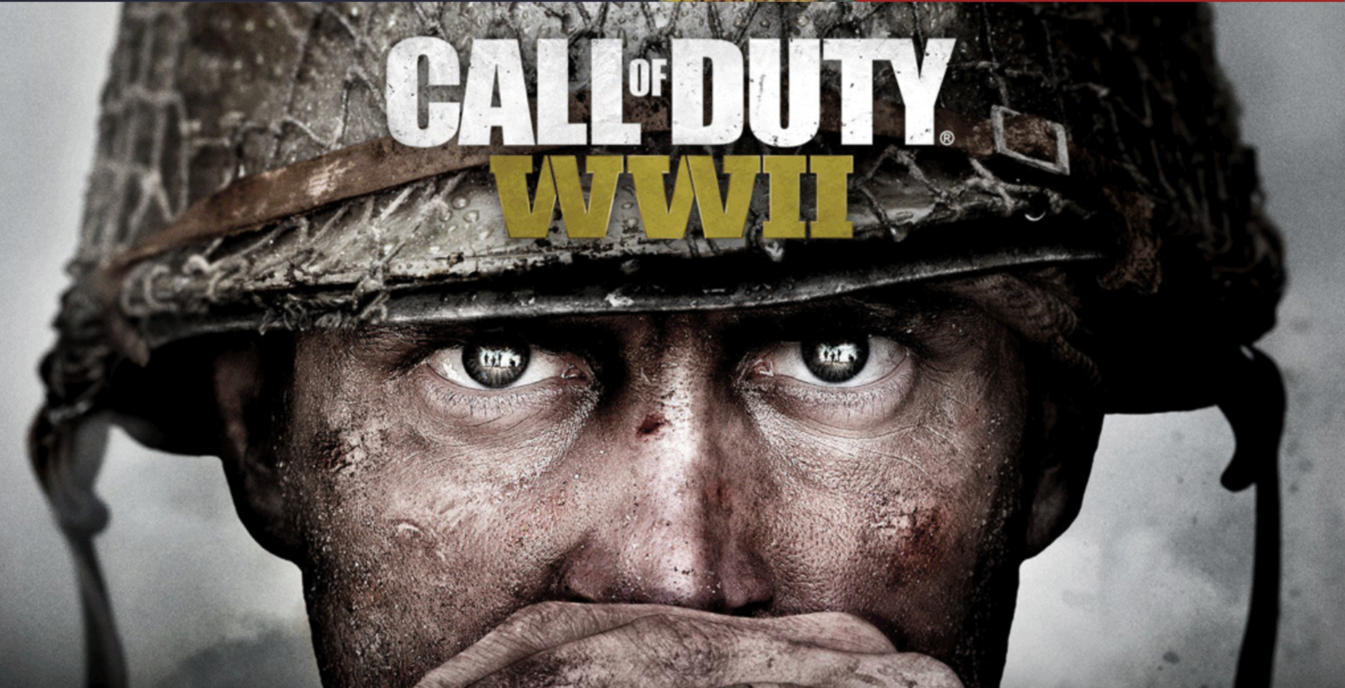 Call of Duty: WWII is on sale! Multiplayer, beta, campaign details.