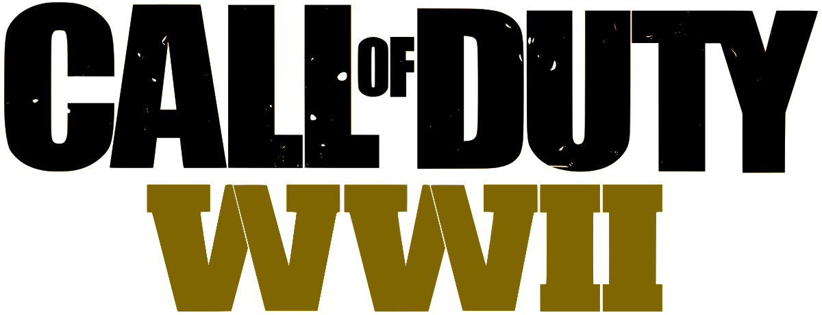 Call of Duty: WWII — Wikipédia.