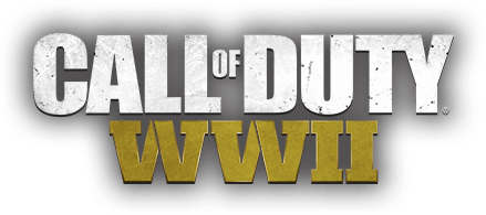 Cod Ww2 Png (109+ images in Collection) Page 3.