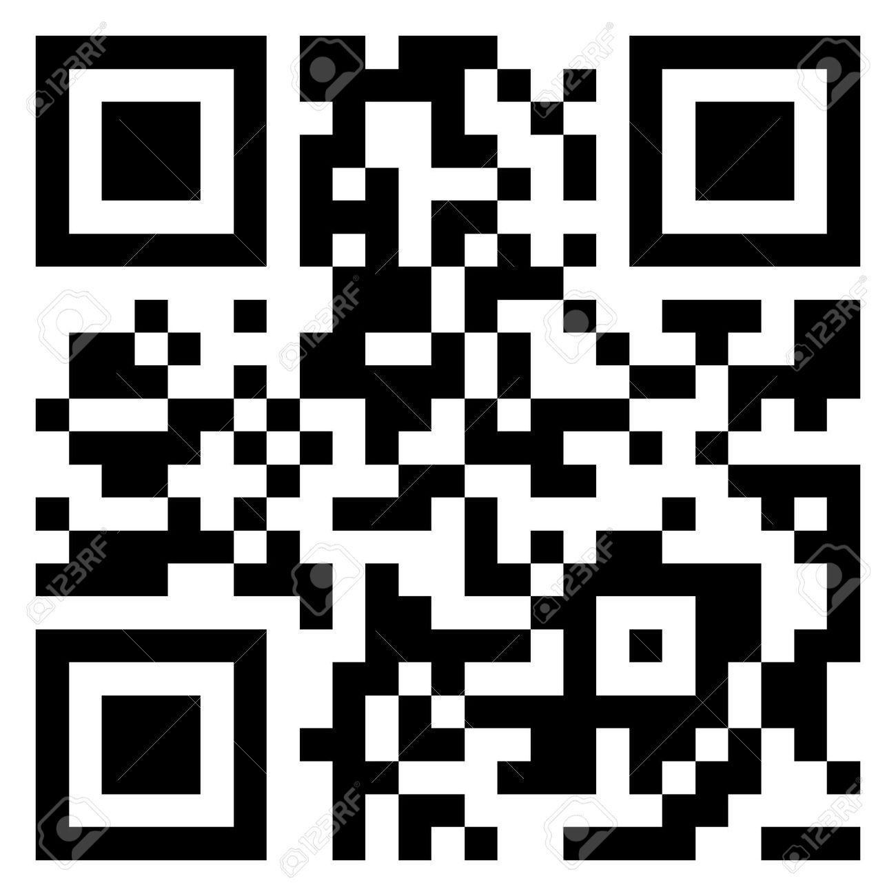 Clipart qr codes.