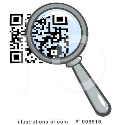 Clip art codes.