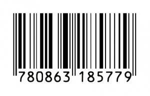 Code Clip Art.