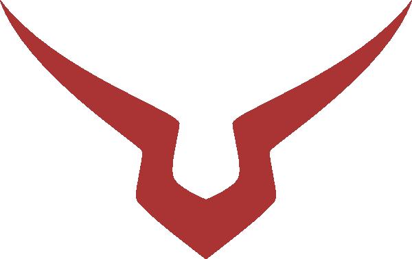 The Geass symbol from Code Geass..