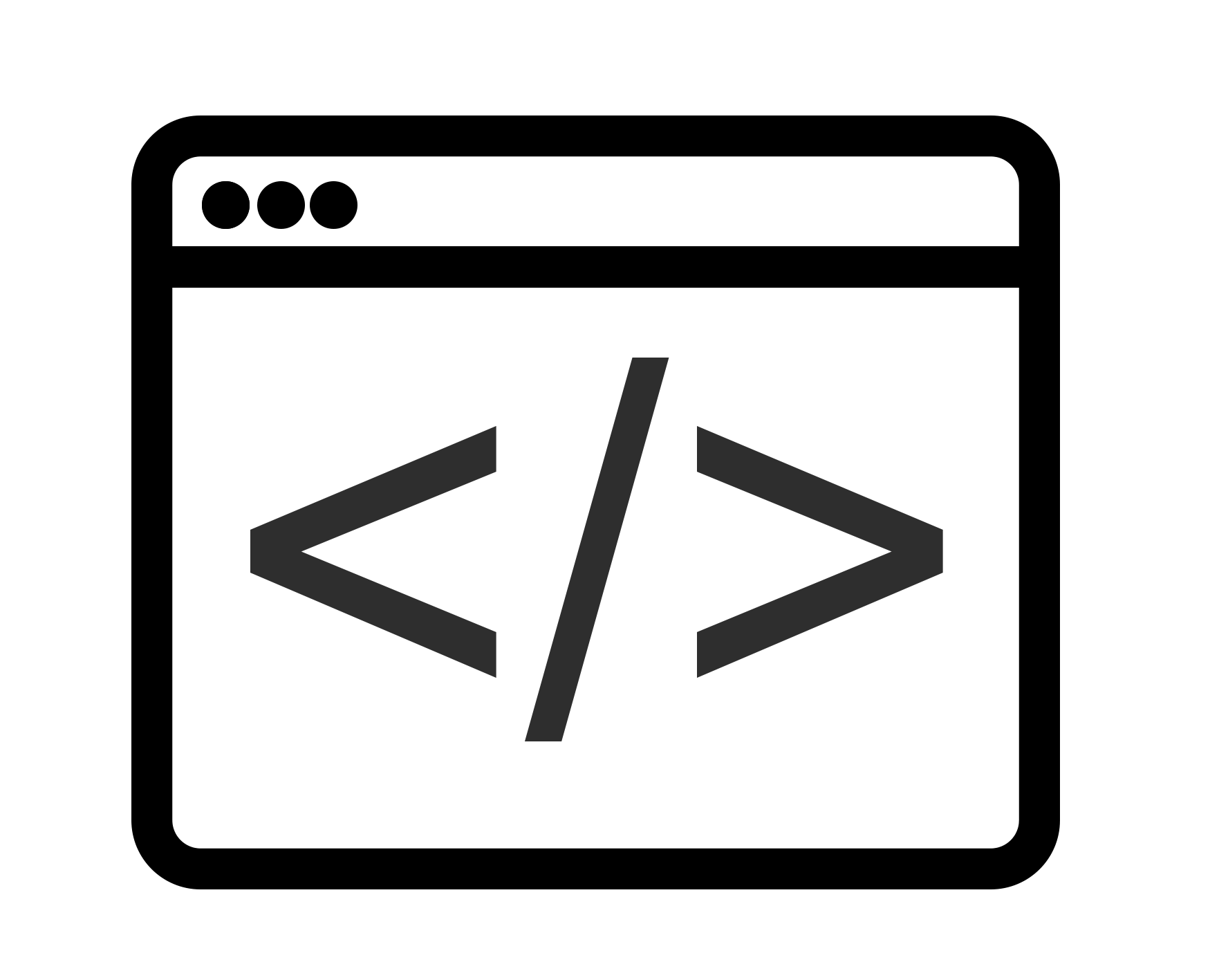 Code Icon Png , (+) Pictures.
