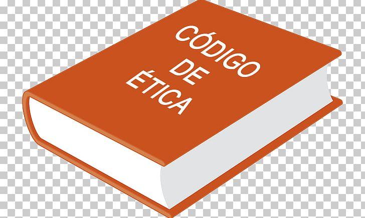 Cenaclin Ethical Code Código Ethics Book PNG, Clipart, Book.