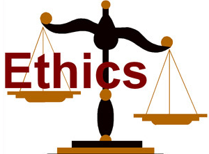 Free Engineering Ethics Cliparts, Download Free Clip Art.