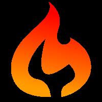 CodeIgniter 4 Logo.