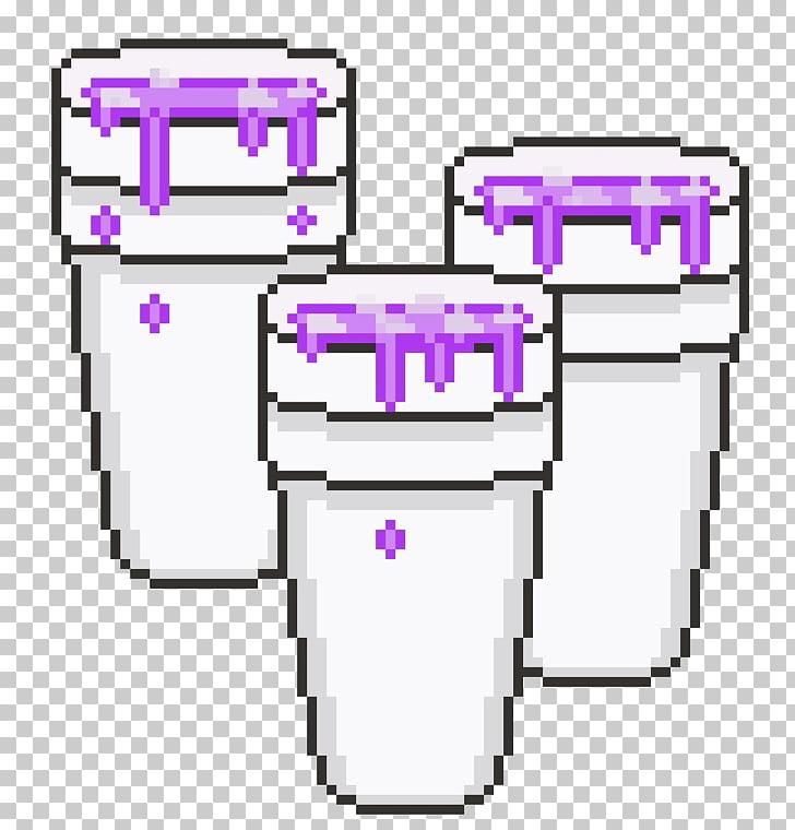Purple drank Codeine Leakr, Double Run PNG clipart.