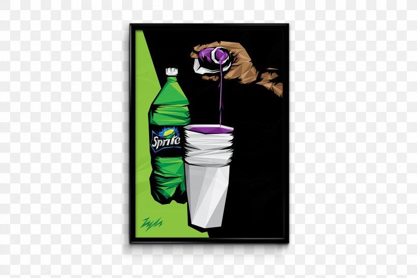 Sprite Purple Drank Codeine, PNG, 1920x1280px, Sprite.